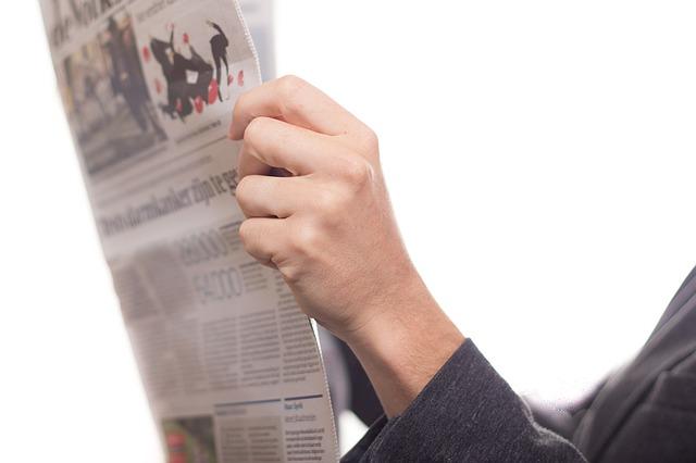 newspaper-1075795_640 (2)
