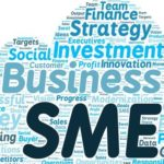 How To Grow Your SME Rapidly