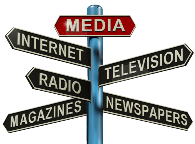 Just How Much Of An Impact Can The Media Have On A Small Business