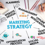 PR Strategy for small business
