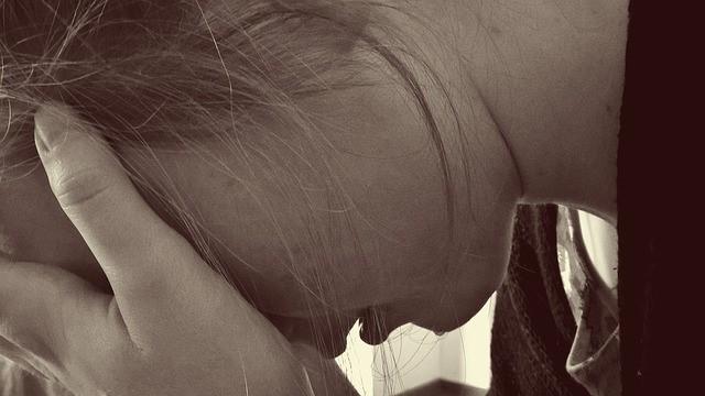 abuse woman (2)